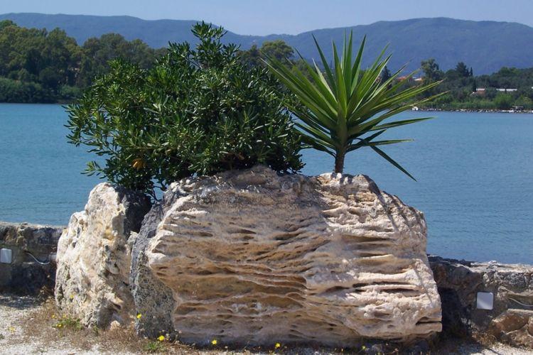 Pavla Smetanová: Příběhy z olivového ostrova (recenze audioknihy)