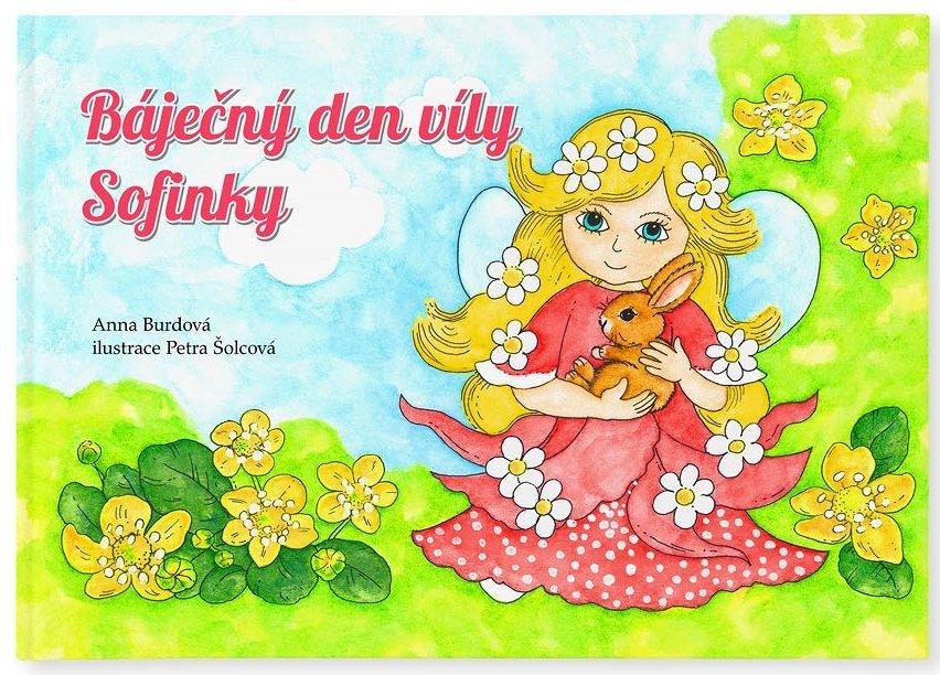 bajecny_den_vily_-_osobni_kniha