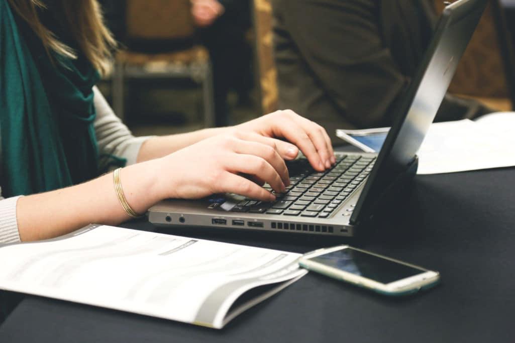 Co je obsahová analýza a obsahová strategie?