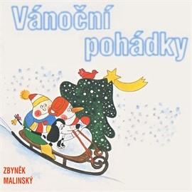 vanocni-pohadky-malinsky