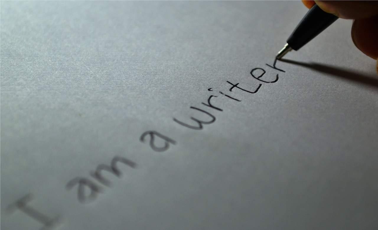 Kdy je váš rukopis připraven k nabízení nakladatelům?