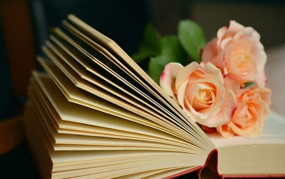 Jsou knihy vydané vlastním nákladem méně kvalitní?