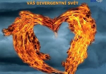 Divergent Czech: Odlišnost v každé povídce