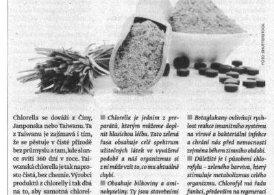 ukazka-chlorella
