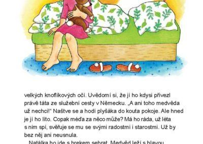 natalka-svet-vzhuru-nohama_ukazka1